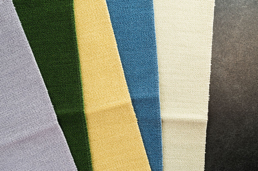 textiles and colors Multi Colored Pattern No People Full Frame Close-up Backgrounds Striped White Color Day Blue Textured  Textile Yellow Outdoors High Angle View Sunlight Symbol Sport Green Color Abstract