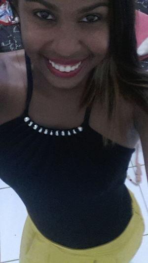 My Winter Favorites Smile Brunette Color Jambo Beautiful Girl Picturing Individuality Brazil Brunette EyeEm Best Shots EyeEm Nature Lover S4zomm EyeEm Best Edits The Great Outdoors - 2015 EyeEm Awards Hello World Brunette Girl  Salvador The Moment - 2015 EyeEm Awards Myexpression