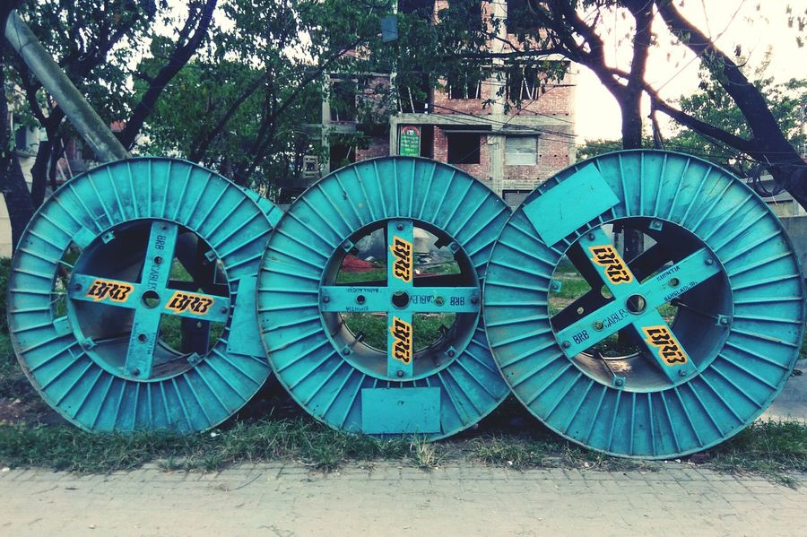Color Palette Dhaka, Bangladesh Ring Ringshot Taking Photos Check This Out Mobograph Streetphotography Hi!