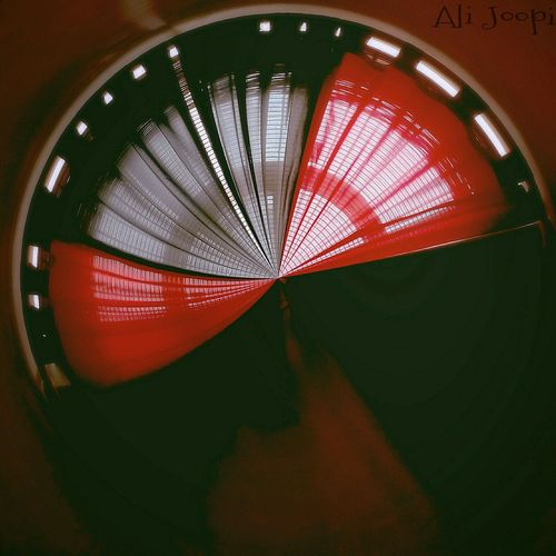 Spin Red Instasize Instaphoto Photo With M2 M2 Skin M2camera Cameramx Ali Joopi