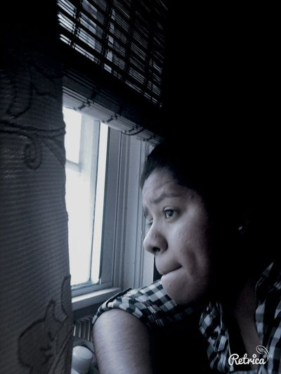 **Mi soledad & Yo**