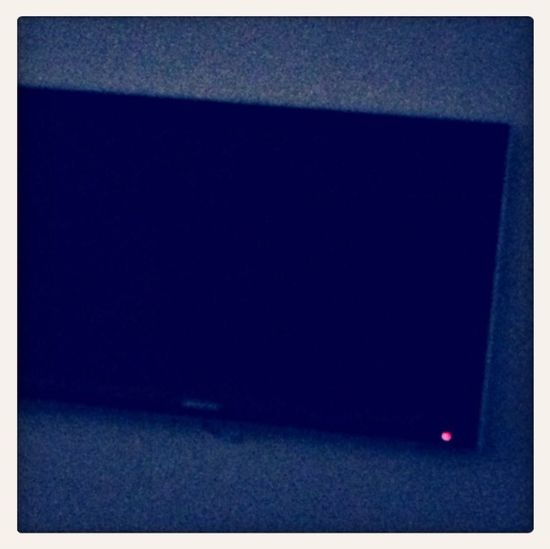 Fin tv