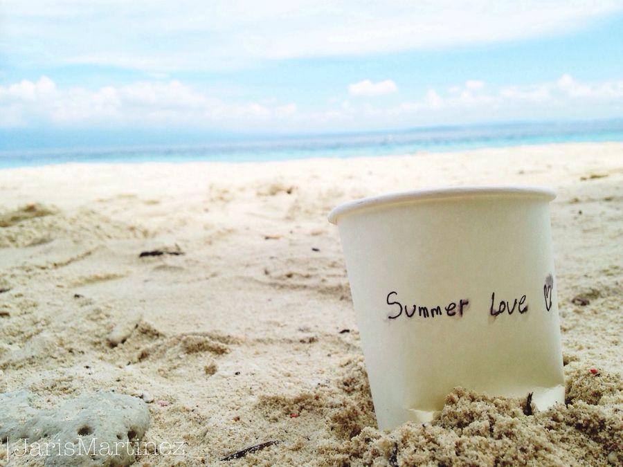 Summerlove :)