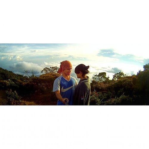 Adventure Breakforadventure Beautifuldestinations Camptrend casualhikers camp4pix getoutandcamp hike hikerchat hiking indonesia makeadventure neverstopexploring outside rei1440project relativityoutdoors themountainiscalling