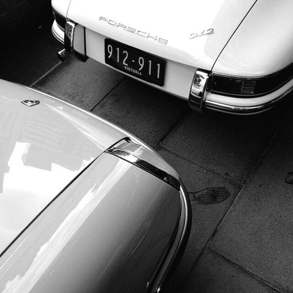 Vintage Cars Vintage Vintage Porsche Porsche 911 Porsche