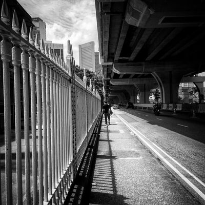 Blackandwhite Photography Blackandwhite Black & White Cityscapes City Streetphotography Street Pedestrian