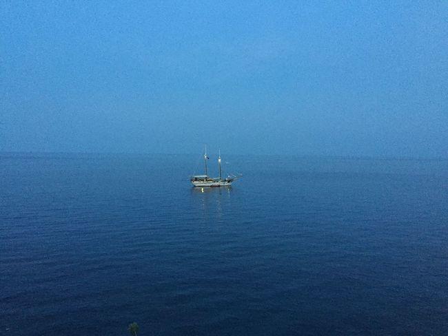 Il mare delle Eolie Aeolian Islands Aeolianbeach Surveyor Travel Photography Fishing Time