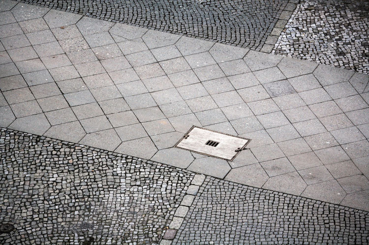 Backgrounds Cobblestone Footpath Gehweg Geometry Grey Greyscale Pattern Pattern Pieces Pattern, Texture, Shape And Form Paving Stone Sidewalk Street Structures Textures And Surfaces