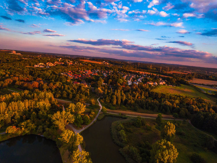 Aerial Shot Drone  Drone Dji Drone Moments Drone Shot Drones Aerial Aerial View Beauty In Nature Cloud - Sky Day Drone Photography Drone View Droneart Dronefly Dronelife Droneoftheday Dronephotography Dronepic Dronepointofview Droneshot Nature Outdoors Scenics Sky Lost In The Landscape Perspectives On Nature