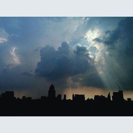Sky Cloud Strom Rain Sunlight Sky Skyviewer Cloud Rain Sun Sunlight Strom