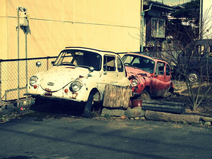 Beetles Forgotten Junk Cars Lonely Lonely Car Old Cars ❤ Old Cars Abandon Car Abandoned Bad Condition Beetle Beetle Car Beetle Collection Car Damaged Forgotten Car Forgotten Places  Forgotten Things Forgottenplaces Forgottenspots Old Car Scrap Car Scrap Cars Scrapped Car Time Stops Here