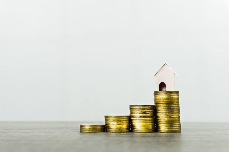 home loan,