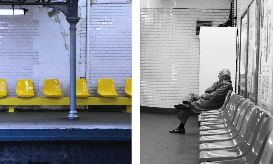 Paris Metro Metro Station Diptyque Streetphotography Urbanphotography