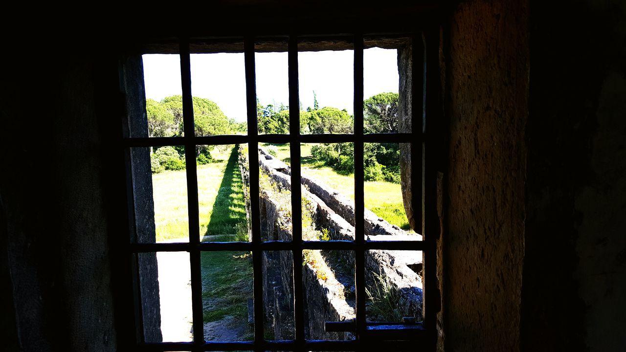 Aqueduto pegões Aqueduto Dos Pegões Aqueduto Das Águas Livres Aqueduct Monument Valley Monumentos  Monument Monuments Prison Prisioner