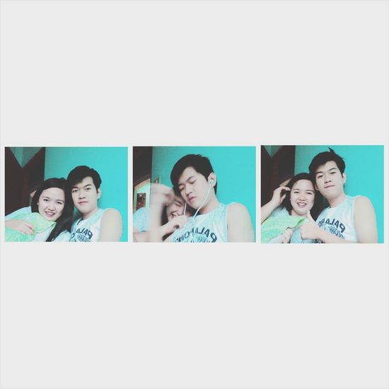 happy girlfriend happy life UsForever Perfect Couple ♥ Love ♥ Sweetnessoverload