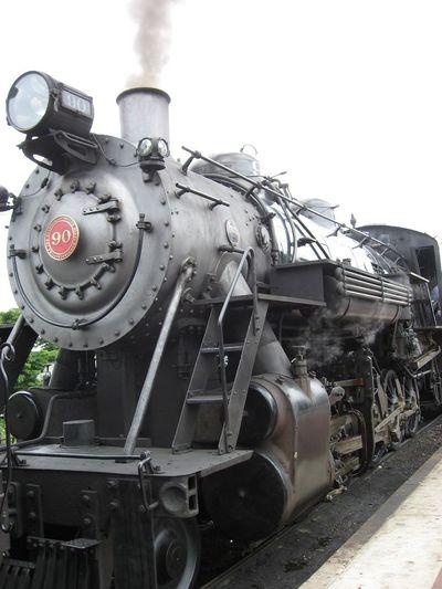 Day Engine