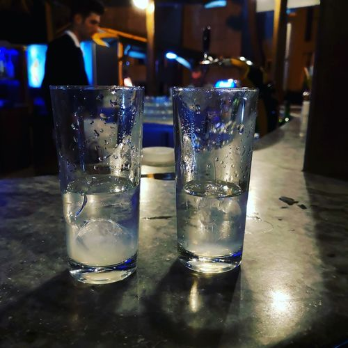 Rakı Bar