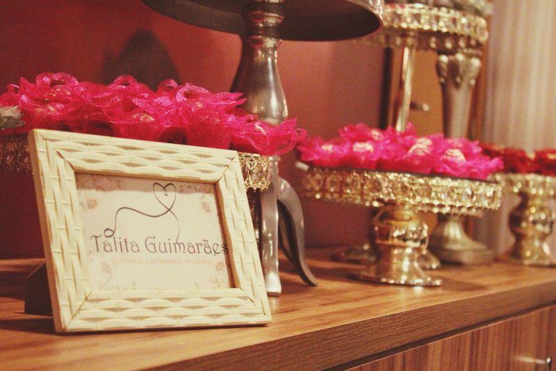 Petrolina Casamento Wedding TalitaGuimaraesAcessoria First Eyeem Photo