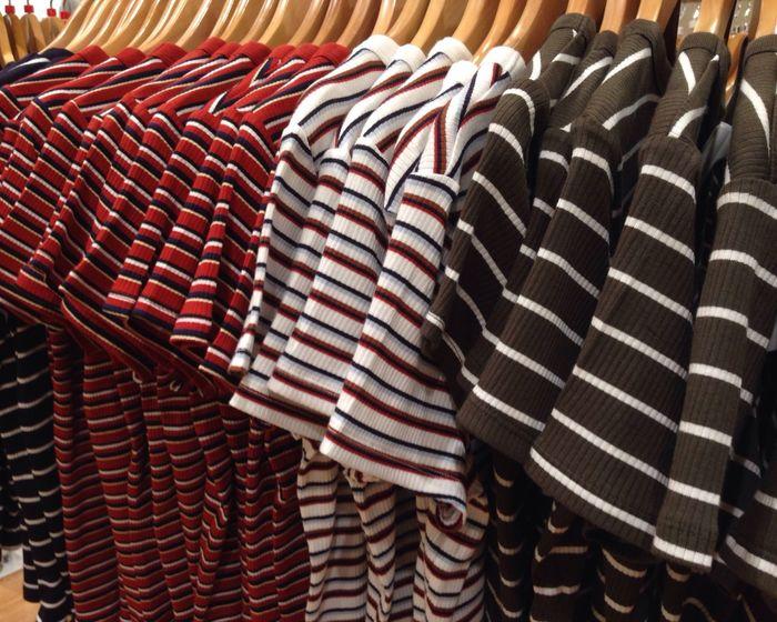 Clothes Rack Clothes Shirts Rack Shirt Clothing Clothes Shop Clothes Store Clothes Hanging Shirts Shop Shirts Hanging Clothes On The Hangers Clothes Shopping