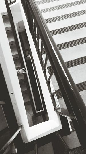 Mum Hand Stairs Singapore Bnw Bmw_sg Bnwphotography