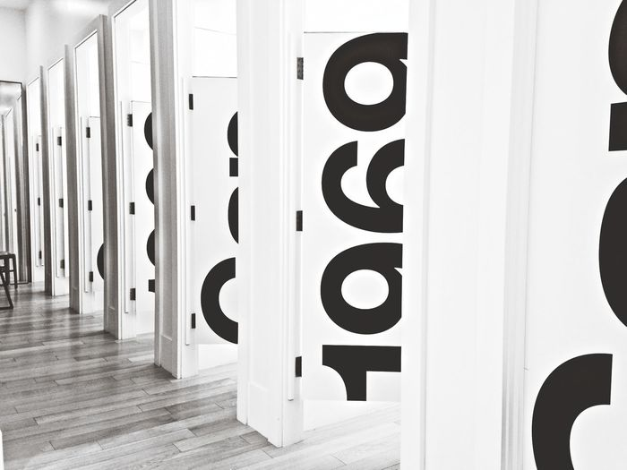 Fitting Room Capa Filter