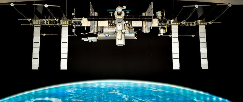 """satellite"" Earth Satellites. Space Spaceinvader Space Shuttle SpaceShip Space Exploration"