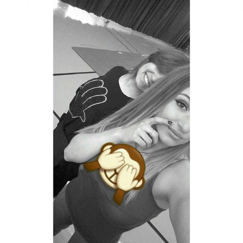 💞💘 Friend Nawel Me Snapchat monkeylaughtsportbruneblondeblondielovegirlsinstagirlalgerianitalian
