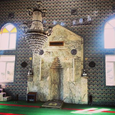 Mosque Yenicami Trabzon Beşikdüzü  instamood instagood instagram instahub jj igers igersturkey jj_forum instafun instalove sunshine