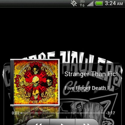 It's to early for work! Work Play WhoCares Tired 5FDP FFDP letsdothis early help