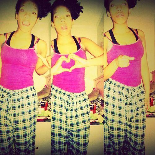 I love you!!!