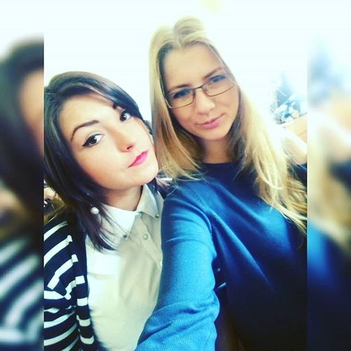 Students Beauti пари ЛНУ