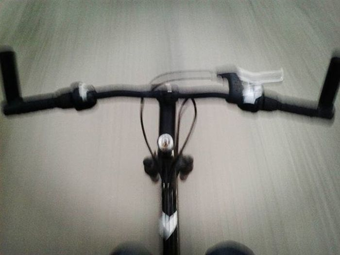 велосипед Дорога езда находу безрук фото
