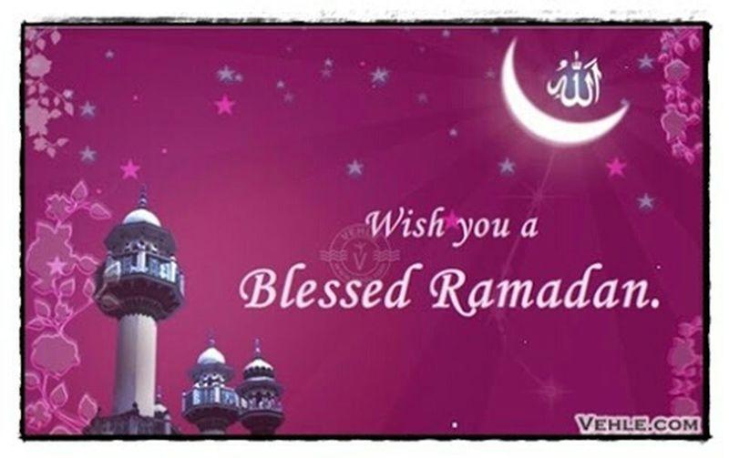 Hello World Ramadhan Ramadhanalmubarak Ramadhan2015 Enjoying Life Ramadan  RamadhanKareem RamadhanKarim