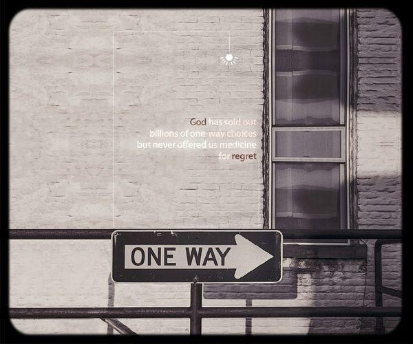 ⊙▽⊙ Shinee Key