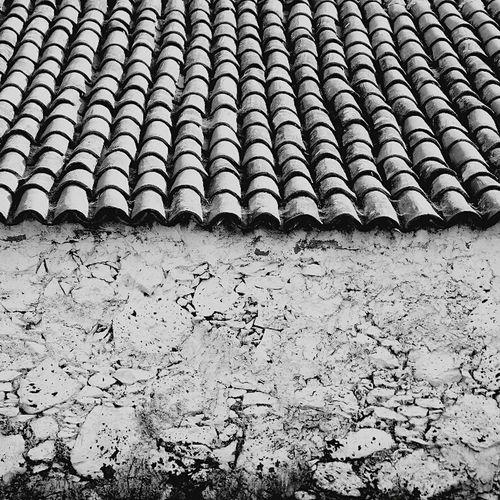 Quizas el olvido sea en blanco y negro B&w Blackandwhite Blancoynegro Antique Canarias Tenerife Urban Decay Antigua