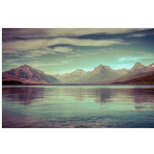 One last look of Lake McDonald, MT (Lr edit) #glacierpark #canon >#montana #igersmontana #igers #instagood #instagramhub #primeshots #igla #jj #jj #lake #lakemcdonald Lake Montana Igers Jj  Instagood Instagramhub Igersmontana Glacierpark Primeshots Untamedamericas Lakemcdonald Igla Jj_forum_0280 Canon
