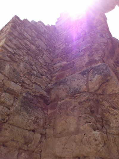 Roman Ancient Architecture Ancient Civilization Ancient History Nysa Original Experiences Ancient Ancient Sunlight