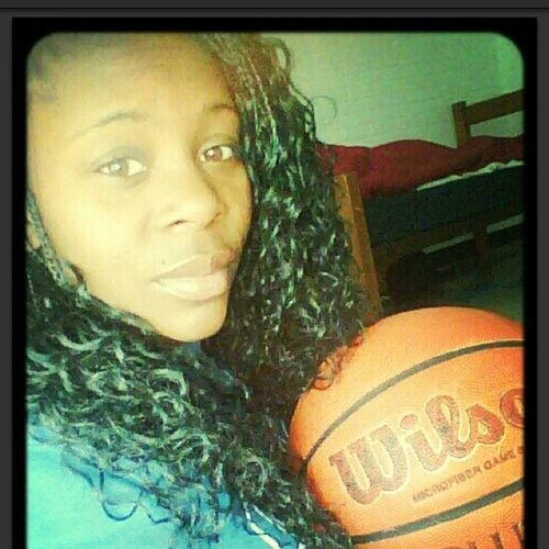 S/o To This Beautiful Lady @latensiaf For All Da Page Love Everybody Go