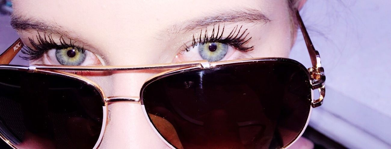 eyes are the window into the soul. Eyes Are Soul Reflection Sunglasses On First Eyeem Photo
