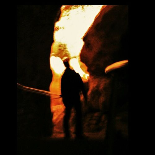 Caverns CarlsbadCaverns Newmexico
