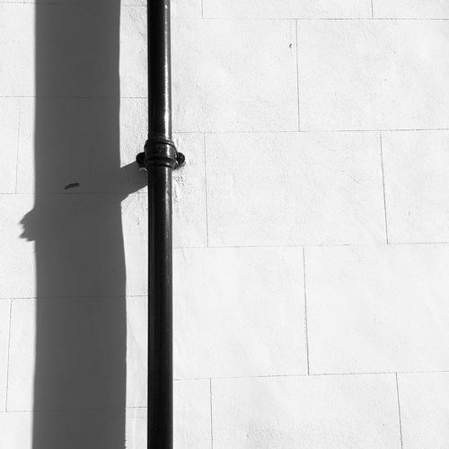 Vertical Minimalist Minimalism Minimalobsession Minimal Shadow Shadows IPS2016White Shadows & Lights Shadowplay
