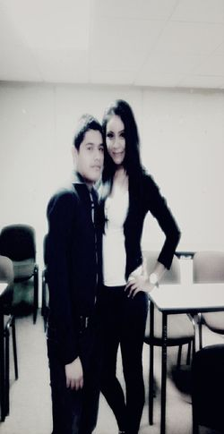 So Adorable Couple Love ♥ People