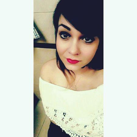Humandoll Makeup ♥ PrettyMe