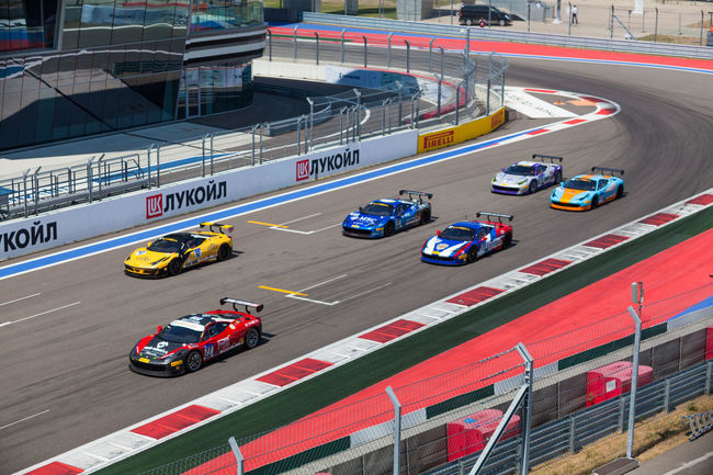 Auto Racing Building Exterior Car City Day Driving High Angle View Land Vehicle Mode Of Transport Motorsport No People Outdoors Racecar Speed Sports Race Traffic Transportation