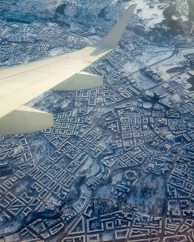 Photooftheday Photography Instapic Instalike Instapic Instamood Instaphoto Ig_europe Picoftheday Pilotseye Inair Wings Aircraft Airport Oslo IloveOslo Likesforlikes Like4likes