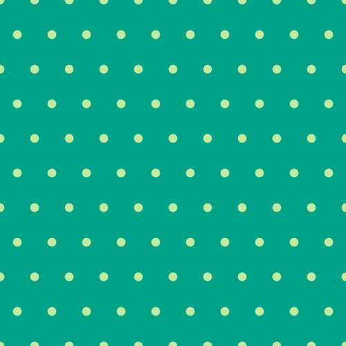 Seamless pattern with green polka dots color background For desktop wallpaper, web design, cards, invitations, wedding or baby shower albums, backgrounds, arts and scrapbooks Green Trendy Circle Fashion Print Retro Spotted Abstract Backdrop Background Card Decoration Fabric Geometric Shape Paper Pattern Polka Dot Polkadots Repeat Scrapbook Seamless Pattern Template Textile Vintage Wallpaper
