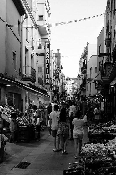 España Holiday Costabrava Palamos Holiday2015