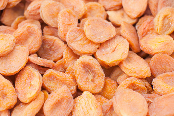 Apricot Backgrounds Day Dried Fruit Farm Food Food And Drink Freshness Healthy Organic Sun
