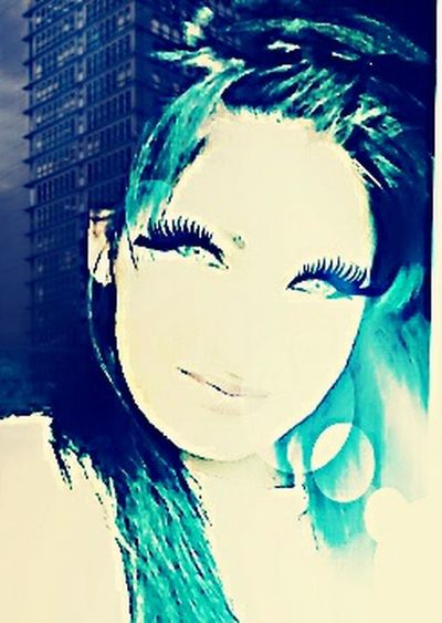 ;) Hi! First Eyeem Photo