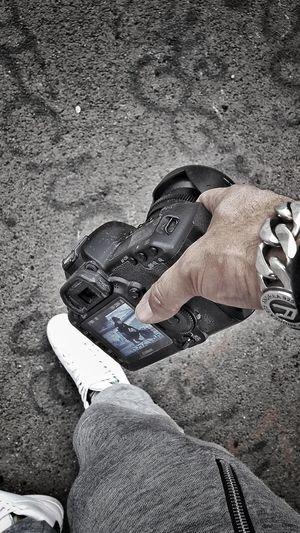 Passion Passion Photography Ph Freelance Life Freelance Freelancer Street Streetphotography Valo Myself Chiky Realeza Photo Photo Shoot Shooting Men High Angle View Footwear Shoe